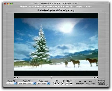 MPEG%20StreamclipScreenSnapz001 ... pornographic video and photographs on file sharing networks like Kazaa.